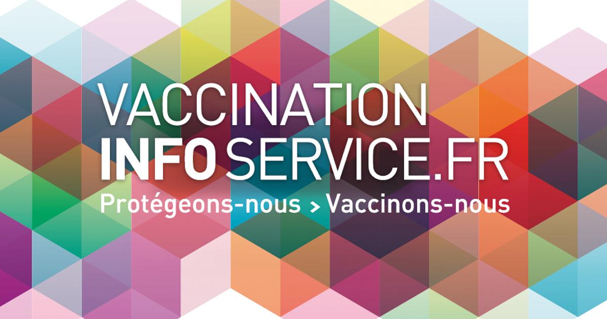 vaccin meningite meningocoque