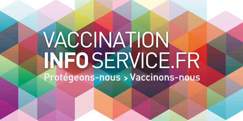 Vaccin Chiot Calendrier.Rage Vaccination Info Service