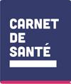 Carnet_de_sante