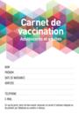 Carnet_de_vaccination
